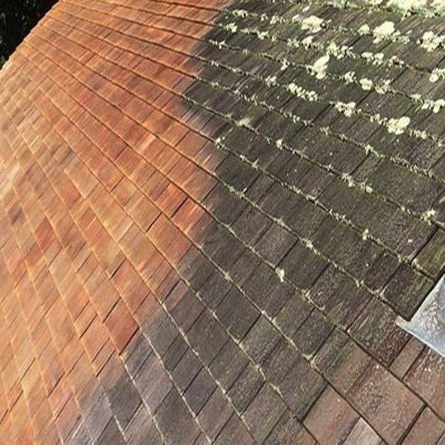 Replace Wood Roof Due to Insurance Cost   Roofing in Omaha